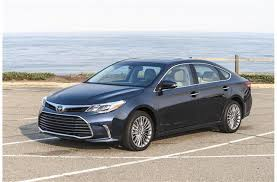 safest cars for new drivers best new and used cars for u s news world report