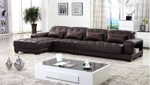 Microfiber Sectional Sofa With Chaise by Chaise Lounge Leather Sectional Chaise Lounge Other Collections