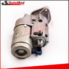 motor toyota popular toyota hilux motor buy cheap toyota hilux motor lots from