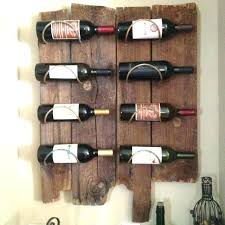 wine glass cabinet wall mount wall mounted wine rack cabinet wine rack wall mounted wine rack wood