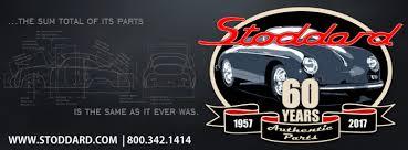 stoddard porsche 911 parts stoddard porschein inspiration to remodel car with