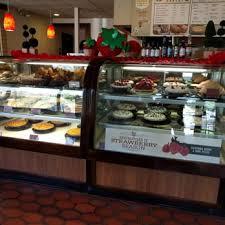 coco s family restaurant 14 photos 14 reviews bakeries