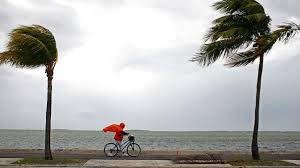 Next Thing You Know She Hit The Floor Hurricane Irma What You Need To Know U2014 Quartz