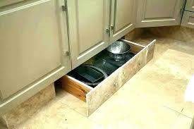 plinthe pour meuble de cuisine plinthe pour cuisine plinthe meuble cuisine plinthe meuble cuisine