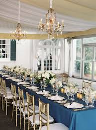linen rentals for weddings 149 best collection topaz images on linens