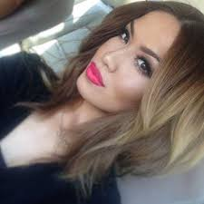 summer hair colours 2015 summer ombre hair colors 2015 hairstyles 2017 hair colors and