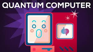 quantum computers explained u2013 limits of human technology youtube