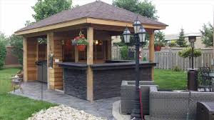 fire pits design magnificent backyard in ground fire pit ideas
