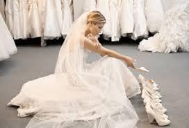 chaussures femme mariage chaussures femme grande taille du 41 au 48 boutique à