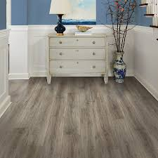 Cheap 8mm Laminate Flooring Product Image 2 This Is 2 50 Sq Ft There U0027s Cheaper