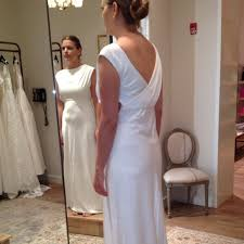 wedding dress j crew 49 j crew dresses skirts jcrew corrina bridal gown from