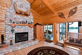log home decor ideas with fine ideas about log home decorating on