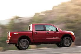 nissan titan imports australia mercedes benz nearly sold a nissan based pickup digital trends