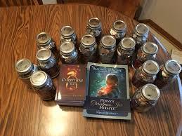 jars home