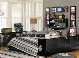 full size girl bedroom sets bedroom sets full size brown wooden chest of drawer bedroom design
