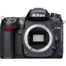 nikon black friday amazon com nikon d7000 dslr body only slr digital cameras