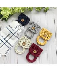 eclectic lion ring holder images Hot sale kitchen towel holder hand towel holder hanging towel