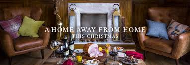 Homeaway From Home by Christmas Venues London House Gordon Ramsay Restaurants