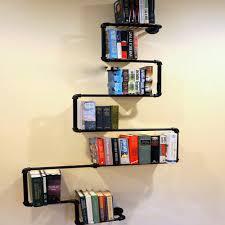 Book Case Ideas Modernization Oak Bookcase Ideas Home Design By John