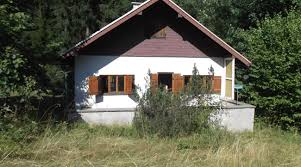 Immobilien Ferienwohnung Kaufen Berghütte Kaufen Almhütte Kaufen Und Wochenendhäuser