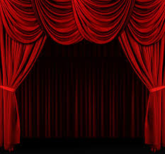 interior lovely colors curtain velvet curtain combine for windrow
