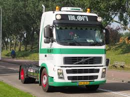 volvo trucks history file volvo truck lom en zn jpg wikimedia commons