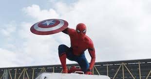 672 spider man hd wallpapers background images wallpaper abyss