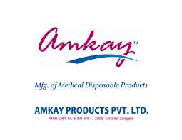 amkay products pvt