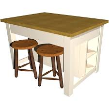 Free Standing Islands For Kitchens Kitchen Islands Free Standing Freestanding Island Kitchen Units