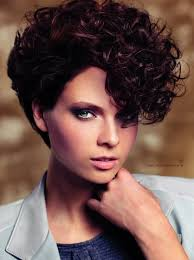 1980s short wavy hairstyles 80s mens hairstyles short hair men39s short retro hairstyle with