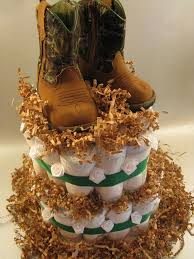 country baby shower ideas best 25 cowboy baby shower ideas on western party
