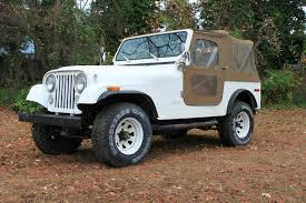 jeep cj laredo cj doors u0026 jeep wrangler cj 7 photo 04