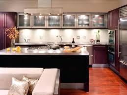 kitchen triangle design with island triangle kitchen island design ideas kitchen design with island