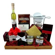 canadian gift baskets canada day gift baskets