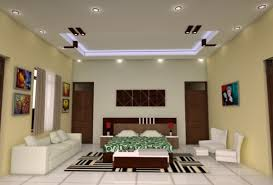 ceiling pop images for living room stunning false ceiling living