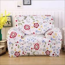 Stretch Slipcovers For Recliners Living Room Fabulous Slipcovers For Sectional Furniture Target