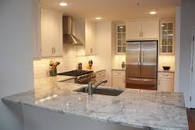 Crackle Kitchen Cabinets Crackled Subway Tile Houzz
