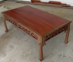 Fine Woodworking S Annual Tool Guides And Reviews by Fine Woodworking Contest Build A Small Table For A Chance To Win