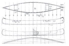 Shop Buildings Plans by Beaver Canoe Building Plans