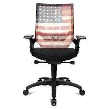 acheter chaise de bureau topstar au400agc3 usa autosyncron chaise de bureau noir