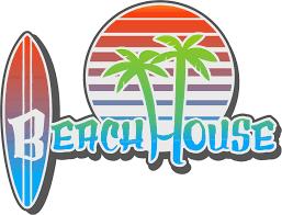 beach house lkn waterfront restaurant on lake norman