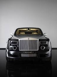 replica rolls royce power cars rolls royce phantom mansory