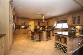 built in cabinets for sale gourmet kitchen design wine rack built in shelves island design