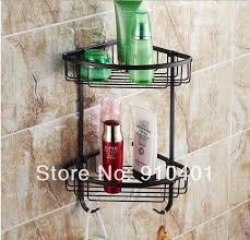 wholesale and retail promotion new oil rubbed bronze bathroom