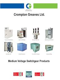 cg lucy etc medium voltage switchgear products relay power supply