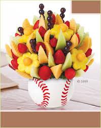 arrangement fruit s day fruit baskets gourmet gift baskets and fruit
