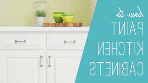 kitchen fresh paint your kitchen cabinets artistic color decor