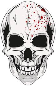 halloween png transparent halloween skull png clip art image gallery yopriceville high