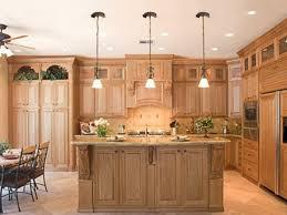 modern wood kitchen cabinets cherry wood kitchen modern normabudden com