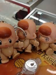 baby keychain baby keychains imgur